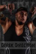 Derek Direction