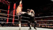 February 1, 2016 Monday Night RAW.44