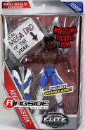Kofi Kingston (WWE Elite 43)