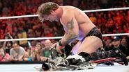 May 9, 2016 Monday Night RAW.60