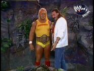 October 12, 1986 Wrestling Challenge.00021