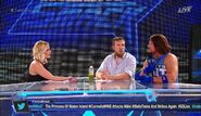 WWE Talking Smack (August 30, 2016).00006