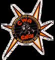 Catch Wrestling Association Logo.png