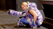 May 9, 2016 Monday Night RAW.18