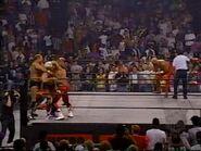 October 16, 1995 Monday Nitro.00028