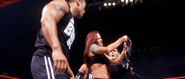 Raw 8-21-00 Lita wins title
