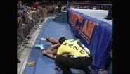 SummerSlam 1994.00014