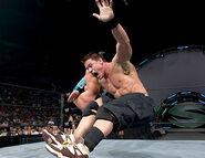 SummerSlam 2005.4