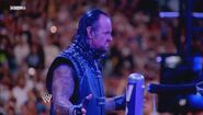 Undertaker 20-0 The Streak.00023