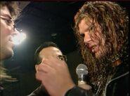 1-10-95 ECW Hardcore TV 3