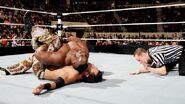 12-30-13 Raw 23