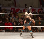 3-2-13 WWE 3