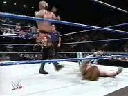 6.4.05 WWE Velocity.00005