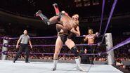 9-26-16 Raw 22