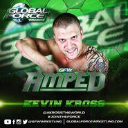 Kevin Kross GFW Profile