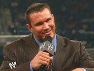 Randy Orton 16
