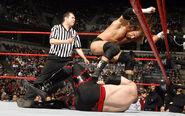 Raw-10-3-2008.21