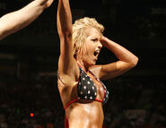 Raw-28-5-2007.7