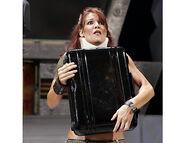 September 26, 2005 Raw.18