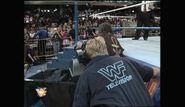 SummerSlam 1996.00035