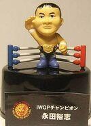 Yuji Nagata Toy 1
