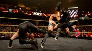 9-18-14 NXT 13