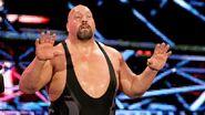 December 28, 2015 Monday Night RAW.36
