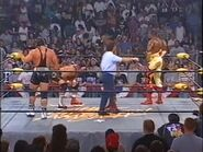 Great American Bash 1997.00008