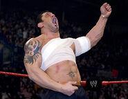 November 21, 2005 Raw.36