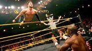 November 4, 2015 NXT.14