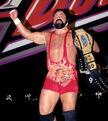 Rick Steiner TV 1