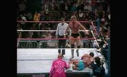 WrestleMania IV.00058