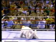 Wrestlefest 1988.00037