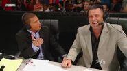 April 27, 2010 NXT.00014