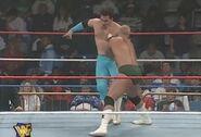January 15, 1996 Monday Night RAW.4
