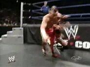 May 28, 2005 WWE Velocity.00010