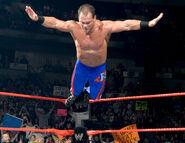 Raw-9-May-2005.13