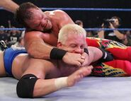 Smackdown-13-Oct-2006-6