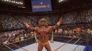 WWE 2K16.13