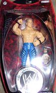 WWE Ruthless Aggression 10 Chris Benoit
