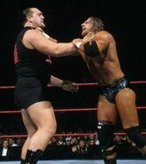 WWF Attitude Era Images.12