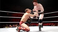 WrestleMania Tour 2011-Cardiff.17