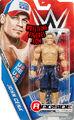 John Cena (WWE Series 71)