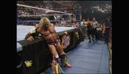 King of the Ring 1996.00019