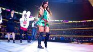 October 26, 2011 NXT 4