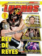 Super Luchas 406