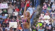Superstars 8-20-09 1