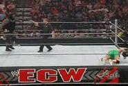 10.21.08 ECW.00020
