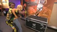 March 4, 2008 ECW.00012