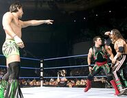 Smackdown-14-July-2005.16